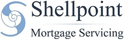 Bank-Logo-25-Shellpoint
