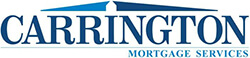Carrington_Mortgage_Services_Logo