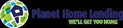 Planet-Home-Lending-Logo