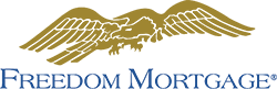 freedom-mortgage-logo
